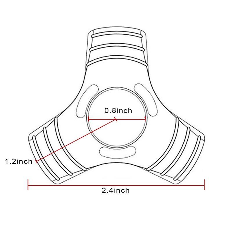 imagenes-spinners-para-dibuja