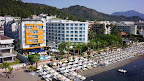 Cettia Beach Resort ex. Art Marmaris Hotel