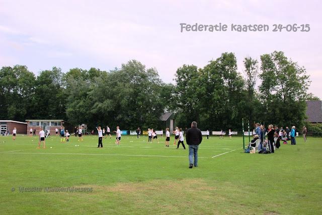 Federatie - Kaatsen%2BFederatie%2Bfoto1.jpg
