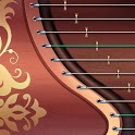 Guzheng Connect: Tuner & Notes Detector icon