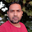 Sonu Choudhary's profile photo