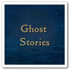 クリス・マーティン本人によるGhost Stories各曲解説訳(1) 日本の金繕い、人生観を変えたルーミーの詩について
