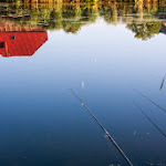 20140715_Fishing_Shpaniv_009.jpg