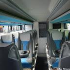 Besseling and Flixbus Setra S431DT (9).jpg