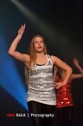 Han Balk Agios Dance In 2012-20121110-059.jpg