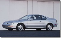 1992-honda-prelude-si-photo-166367-s-original