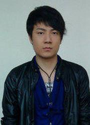Deng Yongjian  Actor