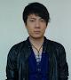 Forensic Heroes 3 Deng Yongjian