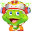 Joe Raposo (WonderWorld Entertainment)'s profile photo