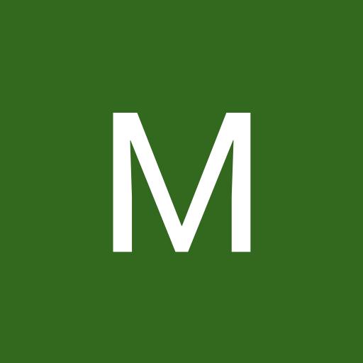 user Mar'Shell M apkdeer profile image