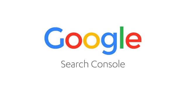 [google-search-console%5B4%5D]