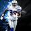 Antonio Romo's profile photo