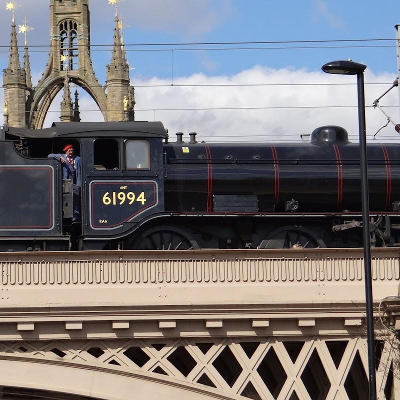 Newcastle_58.JPG