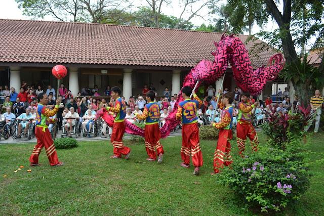 Charity- CNY 2012 Celebration in KWSH - web52.jpg