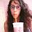 Annabell Cadiz's profile photo
