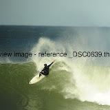 _DSC0639.thumb.jpg