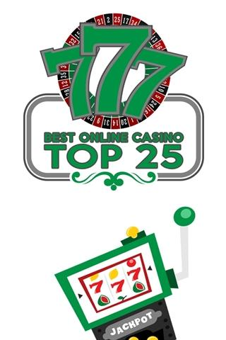 Best Online Casino Top 10