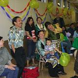 HHDL Birthday - IMG_4066.JPG