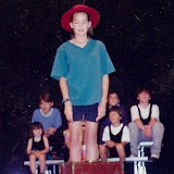Thats Entertainment 1994 - Scan%2B64.jpg