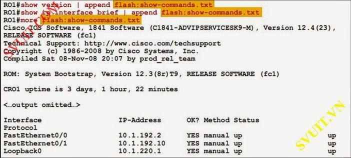 cau hinh Cisco ASA bang ASDM va CLI(4)