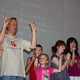 Elbląg Summer Camp 4 - IMG_0016.JPG