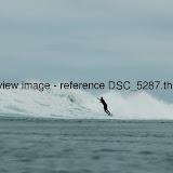 DSC_5287.thumb.jpg