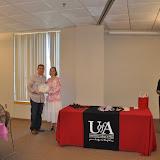 Student Government Association Awards Banquet 2012 - DSC_0084.JPG