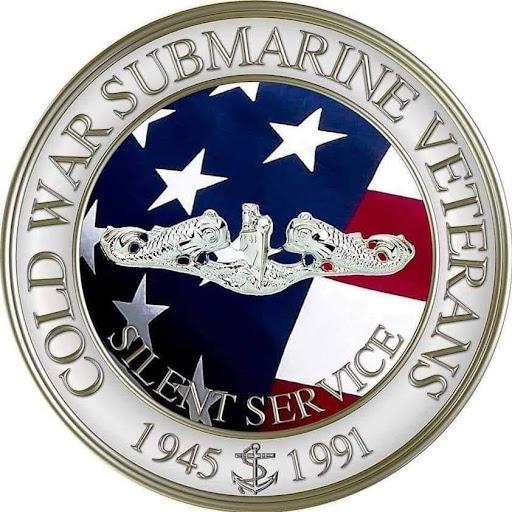 Jim Alfaro