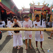 jui-tui-shrine-vegetarian-festival-2016037.JPG