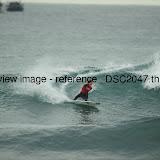 _DSC2047.thumb.jpg