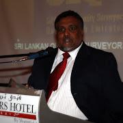 SLQS UAE 2010 090.JPG