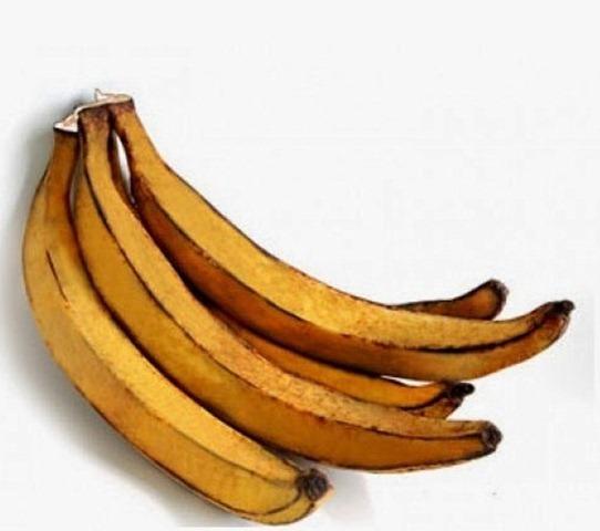 pisang-tanduk6