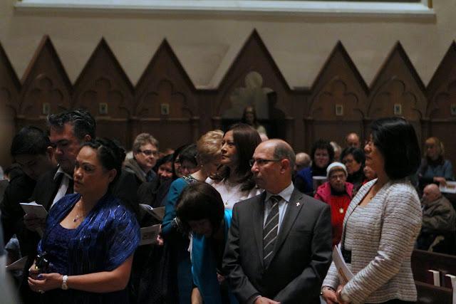 Ordination of Deacon Bruce Fraser - IMG_5728.JPG