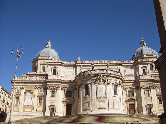 Minis in Rom 2010 - IMG_4573.JPG