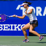 Risa Ozaki - 2015 Toray Pan Pacific Open -DSC_2595.jpg