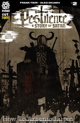 pestilence_a_story_of_satan_002_001