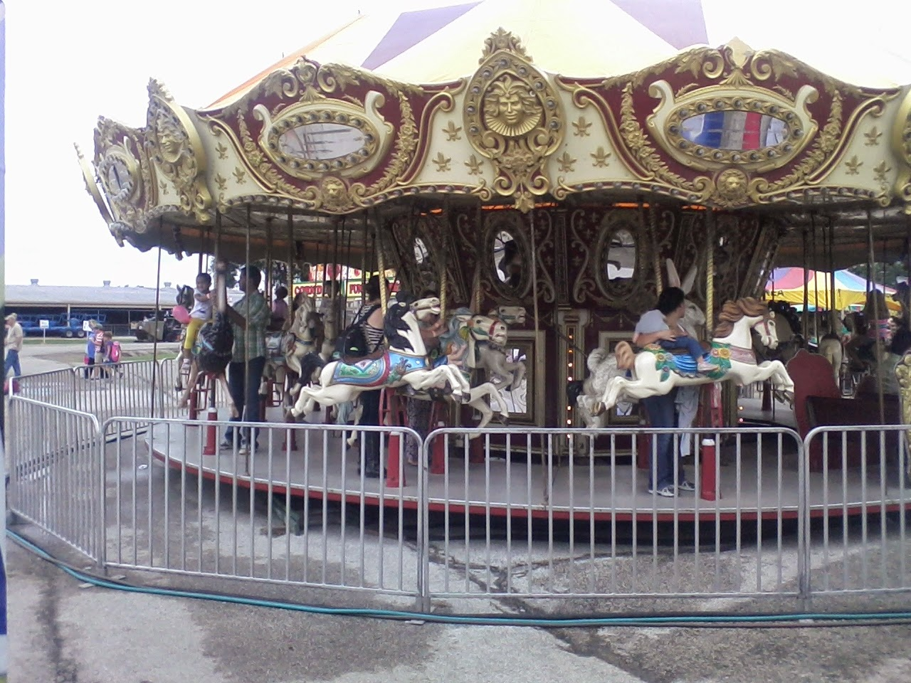 Fort Bend County Fair 2014 - 0927124244.jpg