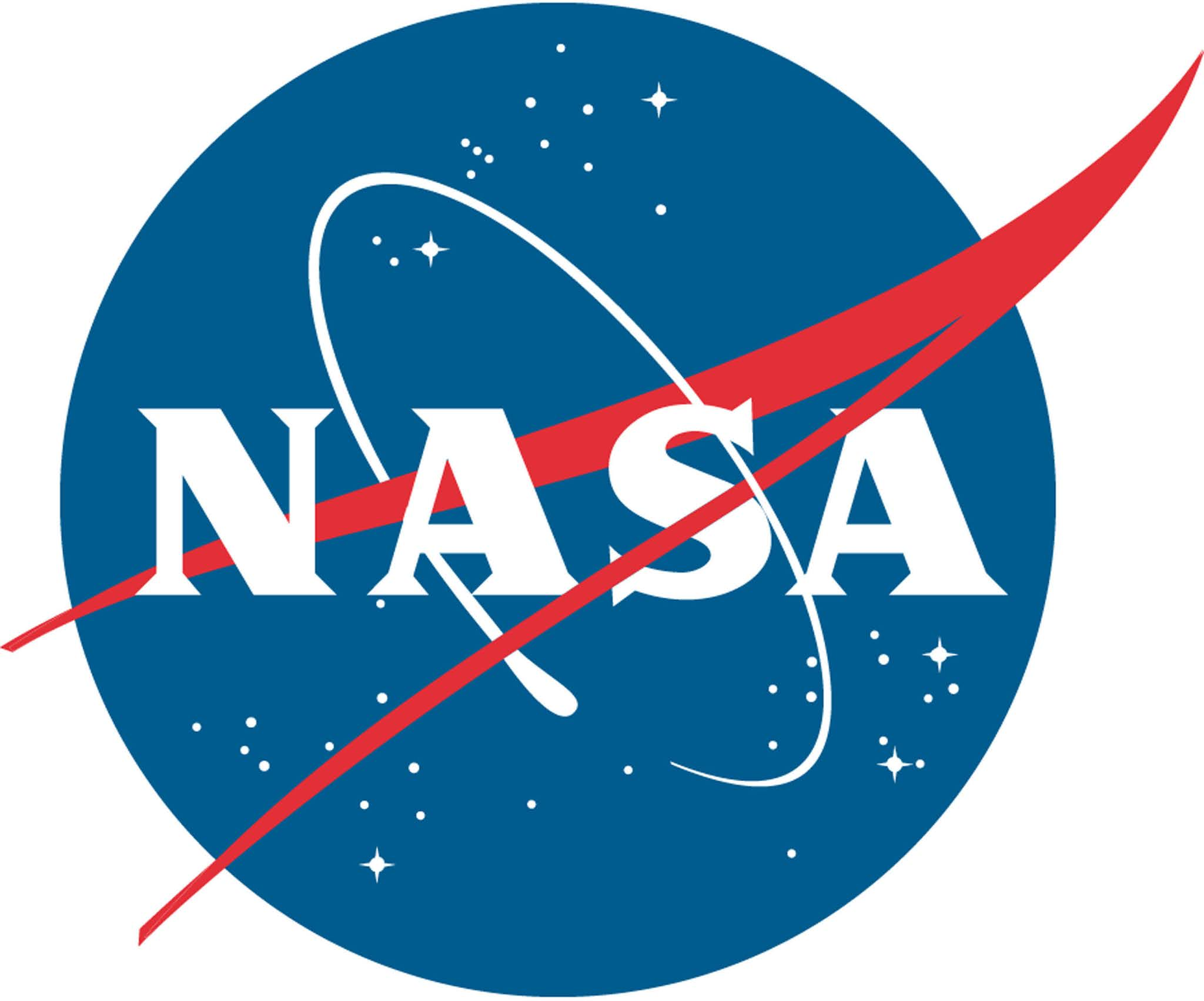 NASA Schedules Live Coverage of Russian Spacewalk