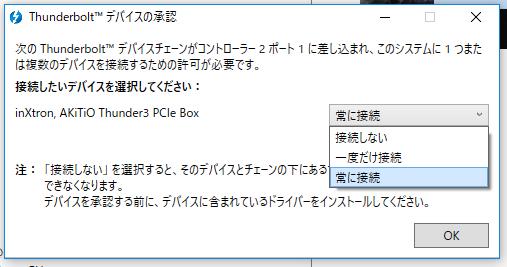 [clip_image002%5B4%5D%5B4%5D]