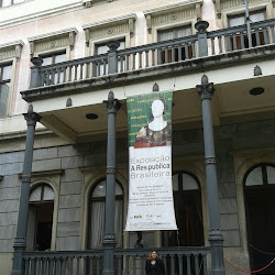 Museu da República's profile photo