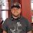 Ryan Wilson avatar image