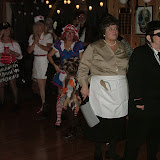 2009 Halloween - Halloween%2BSYC%2B2009%2B003.JPG