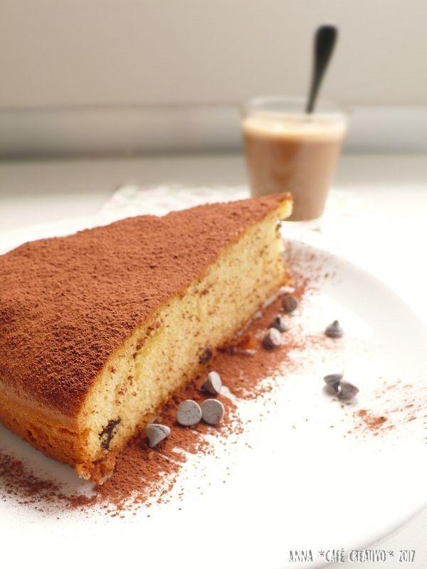 [torta-all-acqua-con-cioccolato-senza-burro-latte-1%5B4%5D]