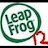 Matthew Frog avatar image