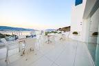 Фото 8 Salmakis Beach Resort