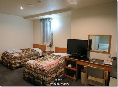 松山車站與Terminal Hotel (22)