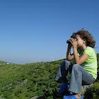 2010  16-18 iulie, Muntele Gaina 235.jpg