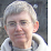 Susanne Wienand's profile photo