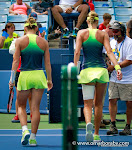 W&S Tennis 2015 Wednesday-9.jpg
