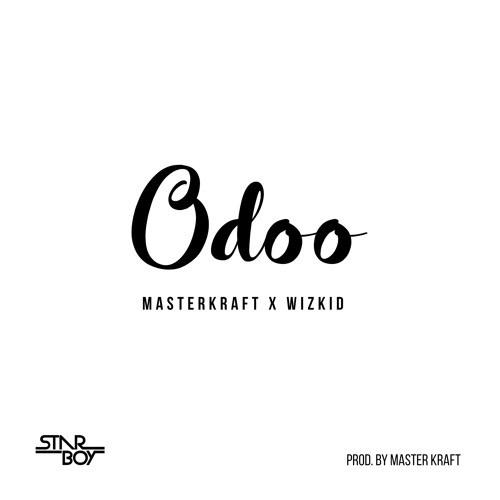 [Music] Masterkraft – Odoo Ft. Wizkid